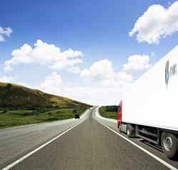 Marpol - transport międzynarodowy